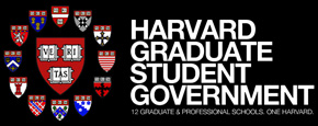 Harvard Graduate Student Government